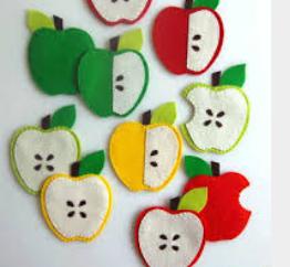 میوه نمدی میوه نمدی - فروشگاه زیبا